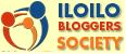 Iloilo Bloggers Society